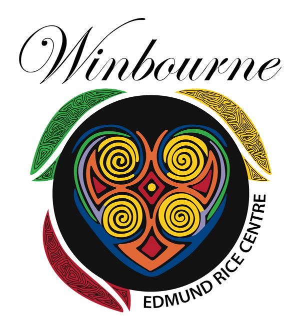 Logo of Winbourne Function Centre & Functions Venue